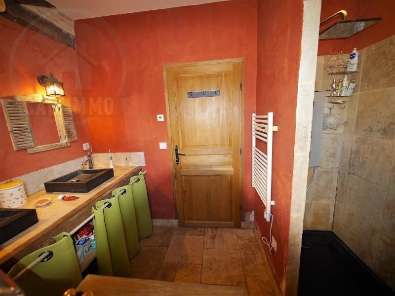 Sale house / villa St remy 265500€ - Picture 7