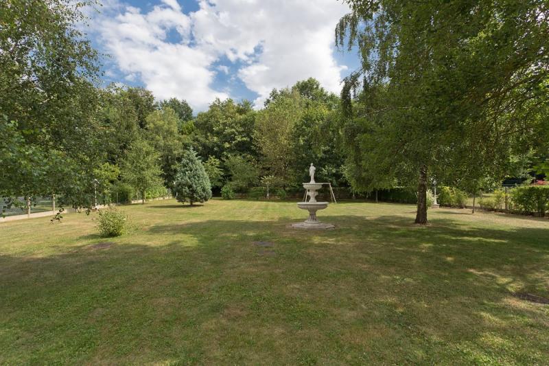 Deluxe sale house / villa Beauvais 768000€ - Picture 7