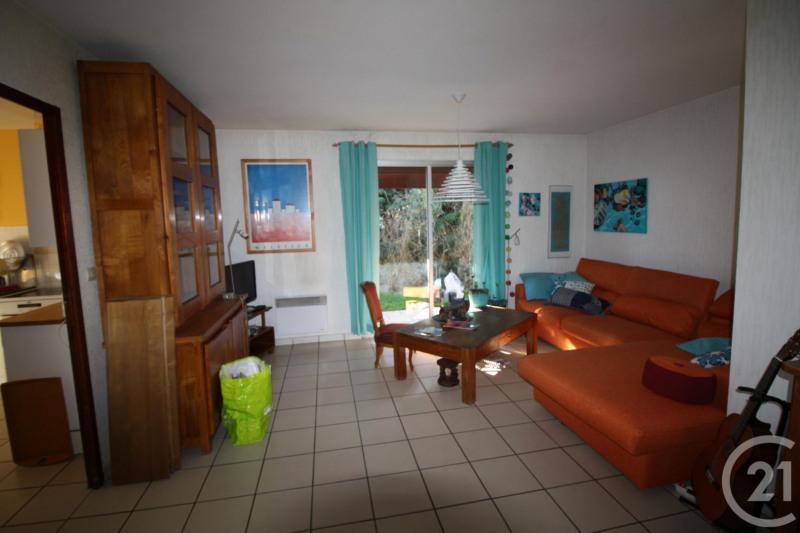Location maison / villa Tournefeuille 1122€ CC - Photo 2