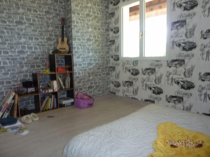 Sale house / villa Orbec 178 500€ - Picture 5
