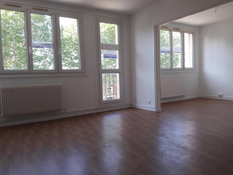 Vente appartement Armentières  - Photo 2