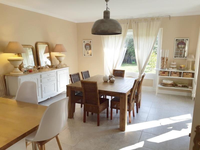 Vente maison / villa Blois 269000€ - Photo 7