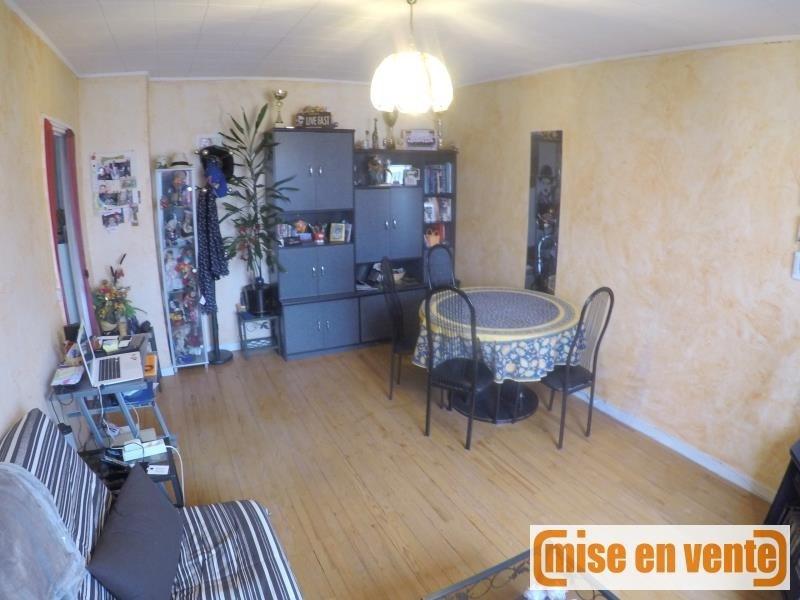 Vente appartement Champigny sur marne 190000€ - Photo 1