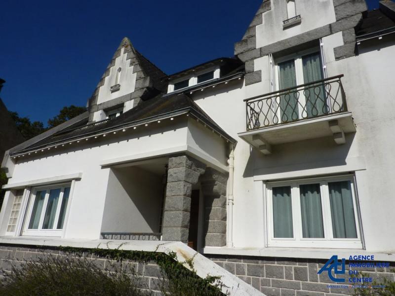 Sale house / villa Mur de bretagne 148000€ - Picture 1