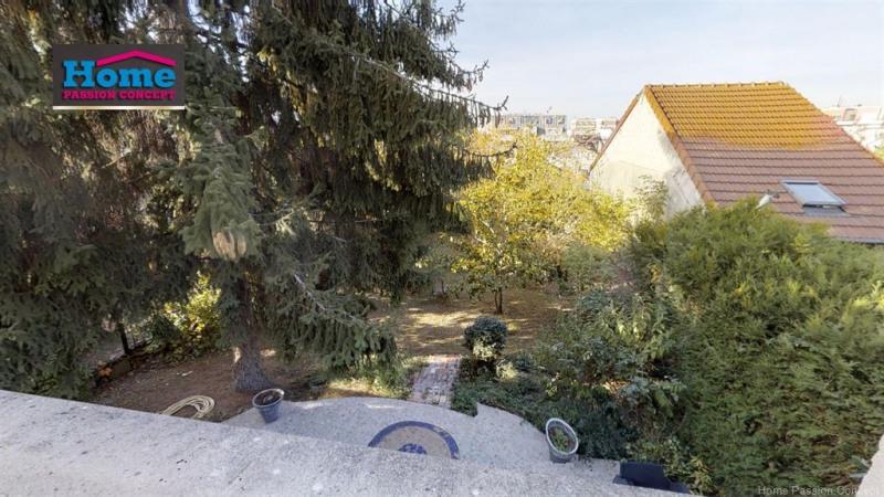 Vente maison / villa Nanterre 1120000€ - Photo 6