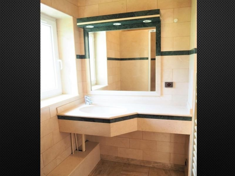 Revenda apartamento Pontoise 166000€ - Fotografia 5