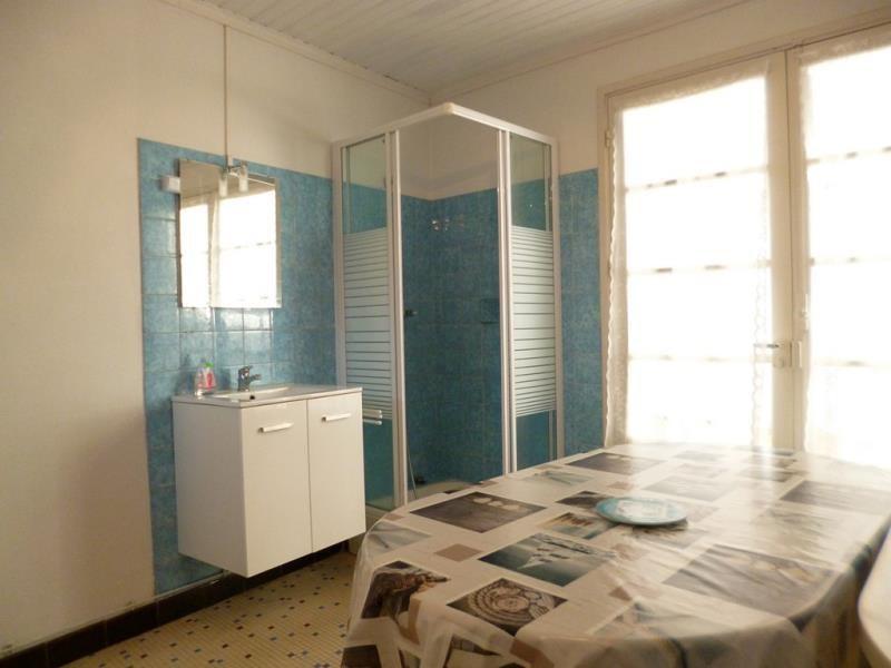 Produit d'investissement maison / villa St denis d'oleron 407600€ - Photo 5