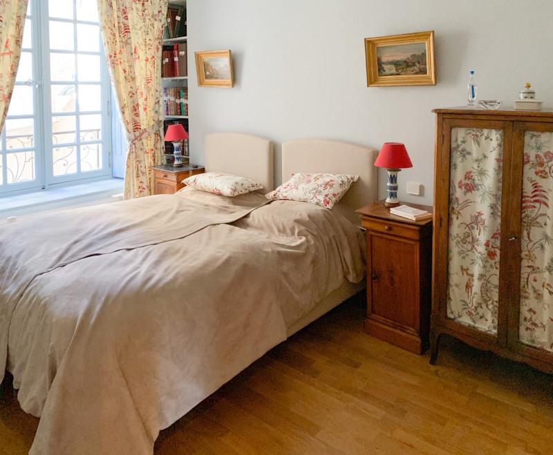 Deluxe sale apartment Caen 705000€ - Picture 5