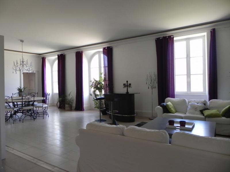 Vente de prestige maison / villa Agen 990000€ - Photo 5