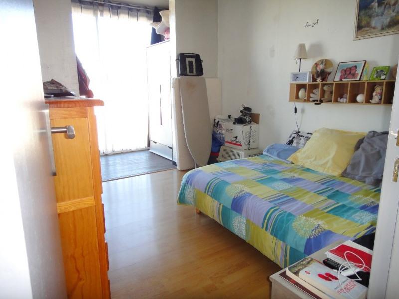 Vente appartement Saint-paul-lès-durance 147000€ - Photo 5