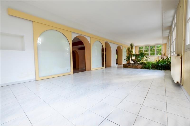 Vente maison / villa Salies de bearn 399000€ - Photo 7