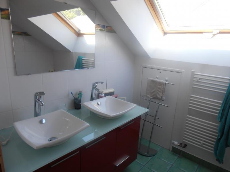 Vente appartement Limoges 260000€ - Photo 6