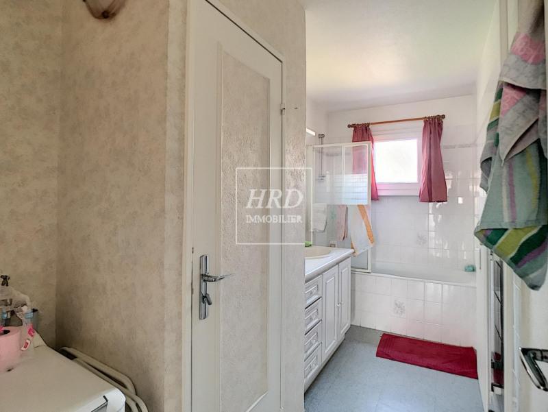 Sale apartment Marlenheim 160500€ - Picture 3
