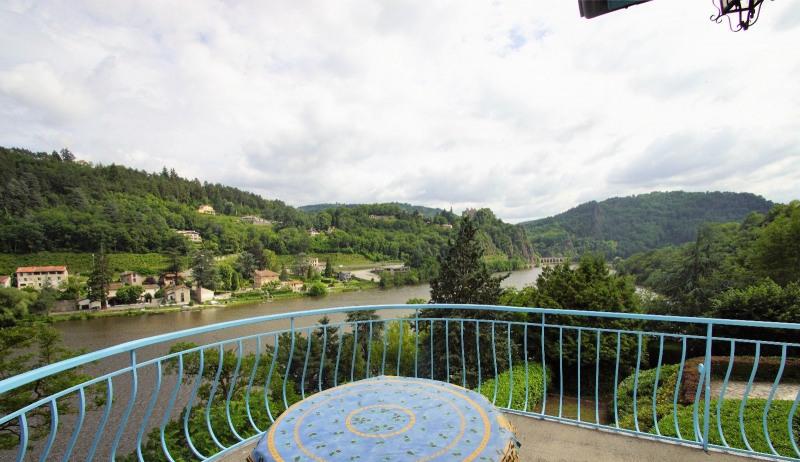 Verkoop  huis Caloire 330000€ - Foto 3