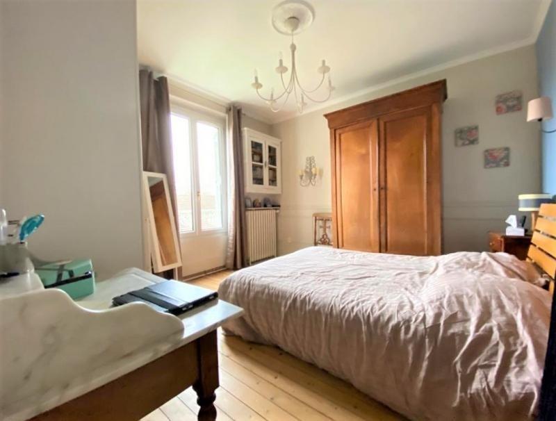 Sale house / villa St leu la foret 499000€ - Picture 8