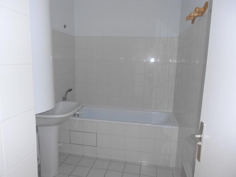 Location appartement Vendome 506€ CC - Photo 5