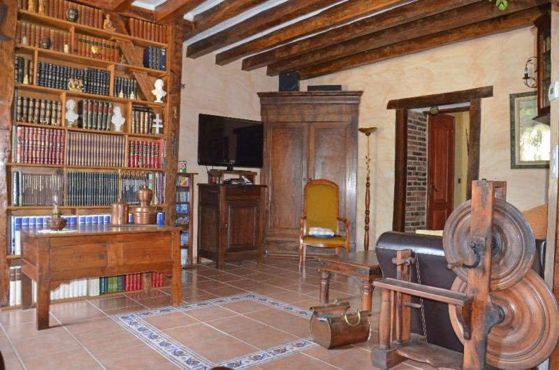 Vente maison / villa Montoire sur le loir 197025€ - Photo 4