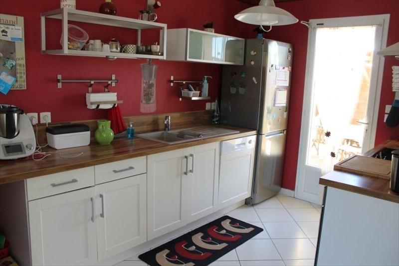 Vente maison / villa Langon 316900€ - Photo 4
