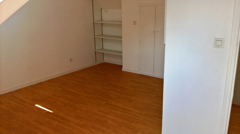 Location appartement Honfleur 720€ CC - Photo 6