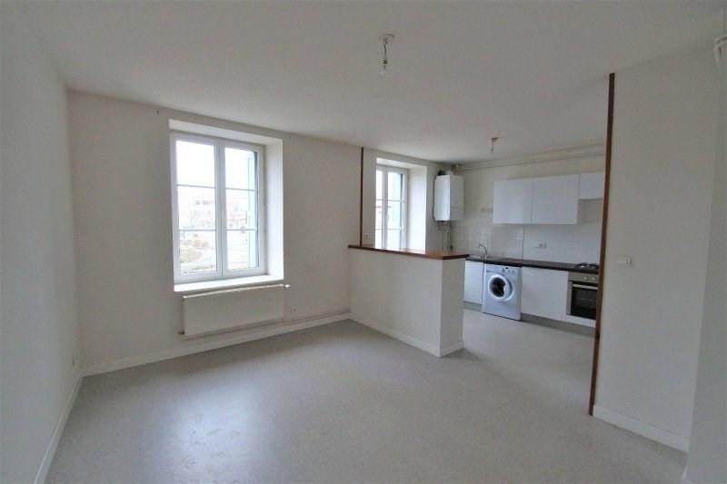 Verkoop  flatgebouwen Craponne sur arzon 127000€ - Foto 1