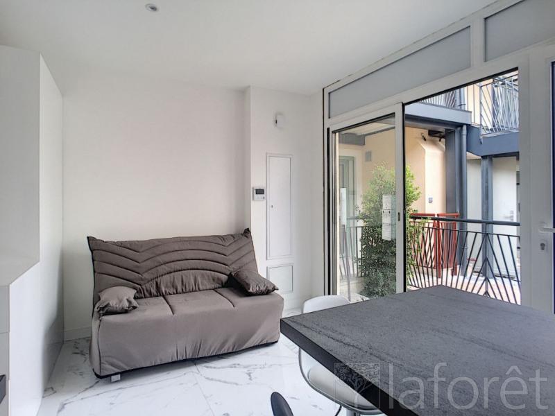 Produit d'investissement appartement Roquebrune-cap-martin 149000€ - Photo 2