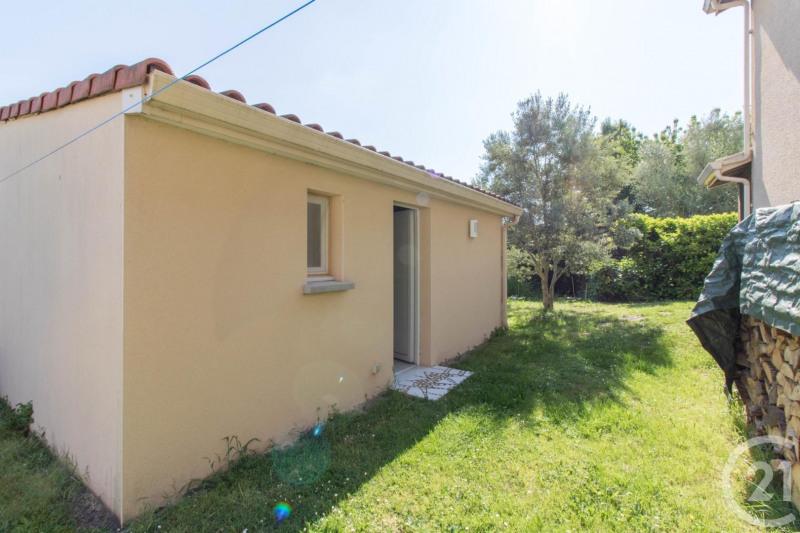 Sale house / villa Plaisance du touch 495000€ - Picture 12