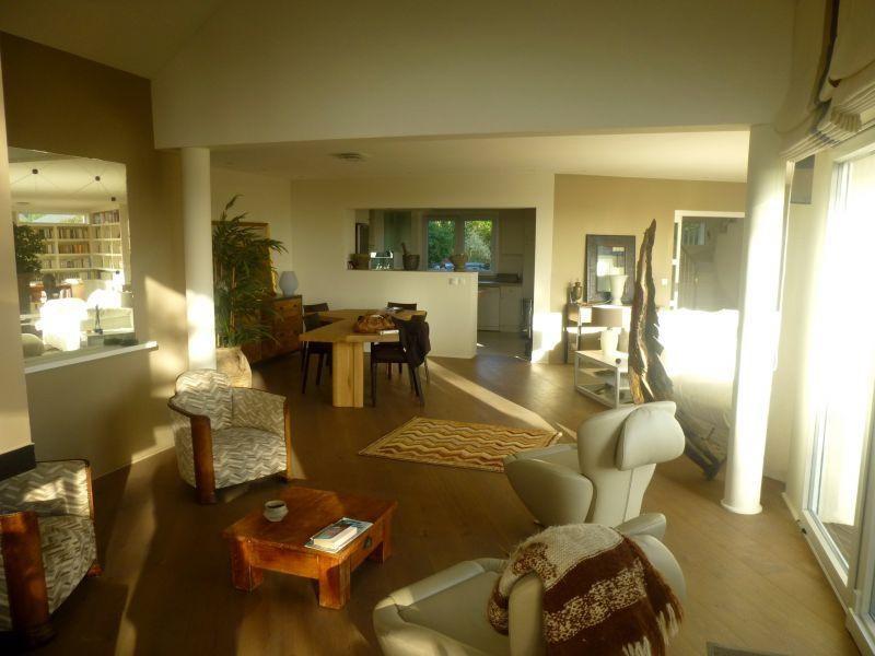 Deluxe sale house / villa Crozon 713000€ - Picture 4