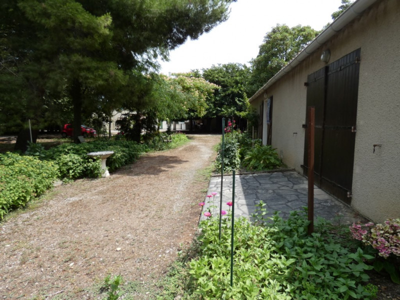 Sale house / villa Llim 257 000€ - Picture 18