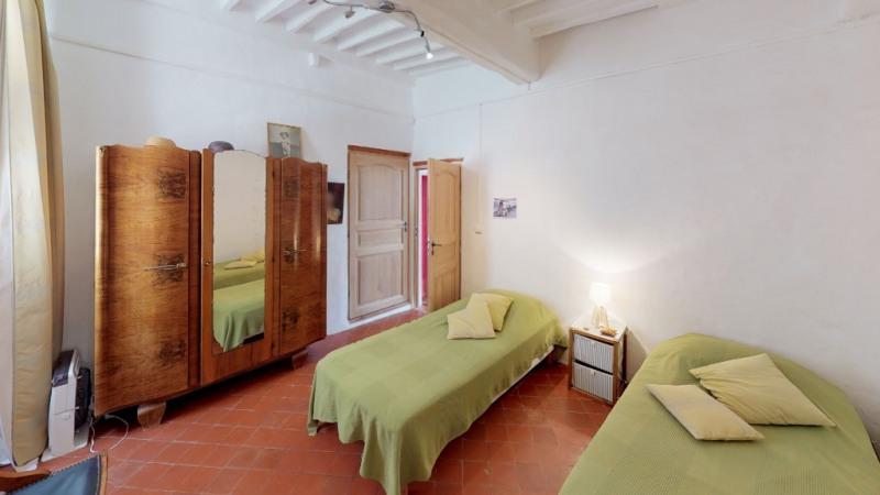 Location vacances appartement La cadiere d'azur 560€ - Photo 7
