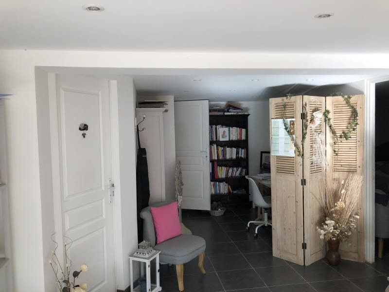 Vente maison / villa Issou 295 000€ - Photo 10