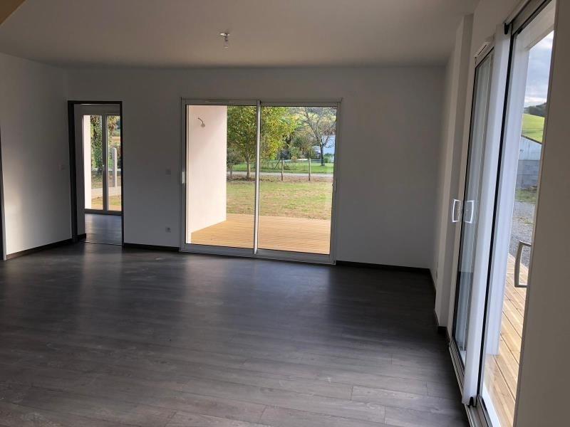 Sale house / villa St palais 213000€ - Picture 10