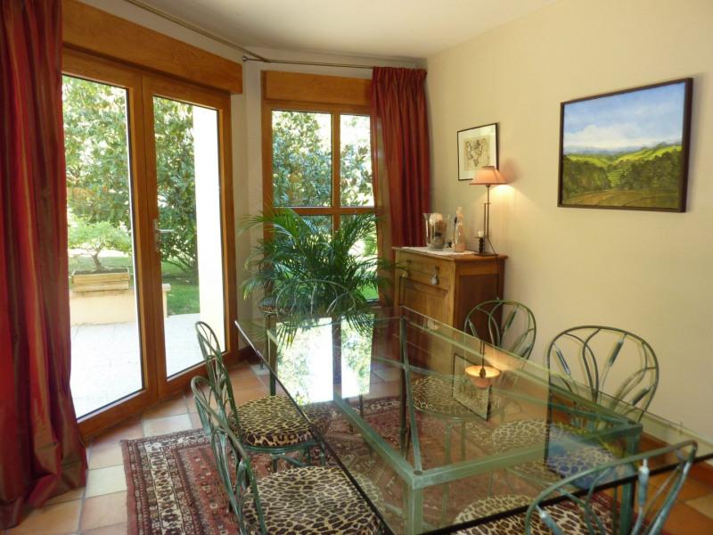 Deluxe sale house / villa Echarcon 680000€ - Picture 5