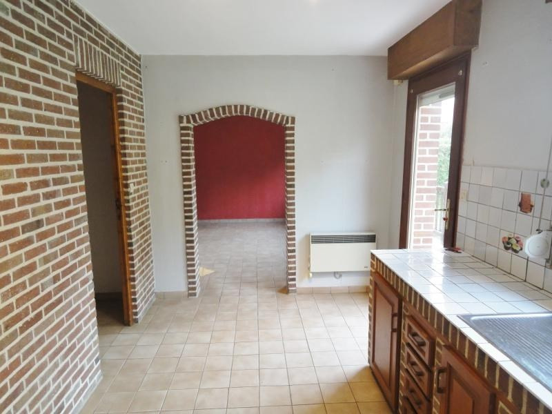Sale house / villa Beaumetz les loges 198000€ - Picture 6