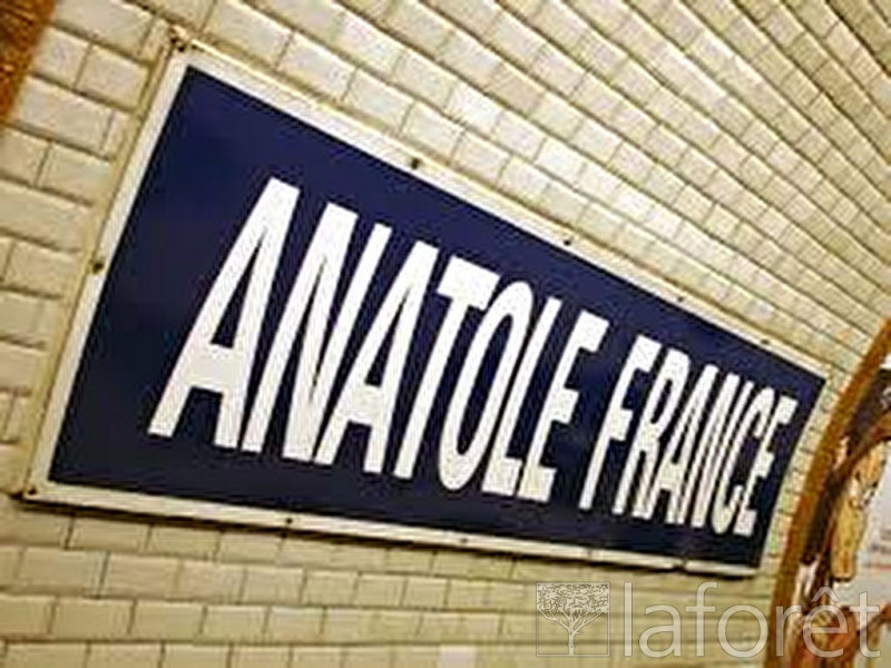 Vente appartement Levallois perret 499 000€ - Photo 5