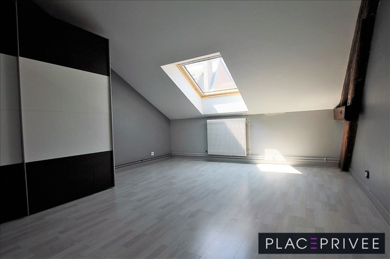 Vente appartement Nancy 142000€ - Photo 7