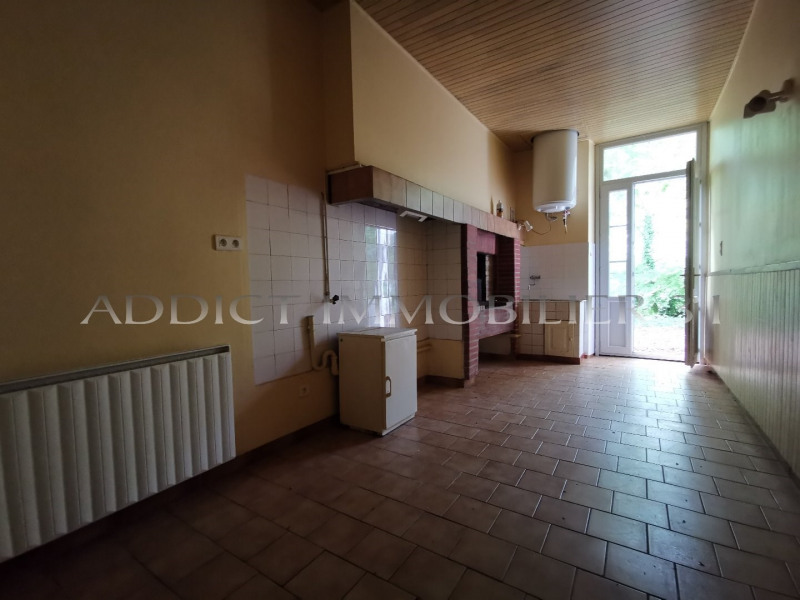 Vente maison / villa Gaillac 252 000€ - Photo 5