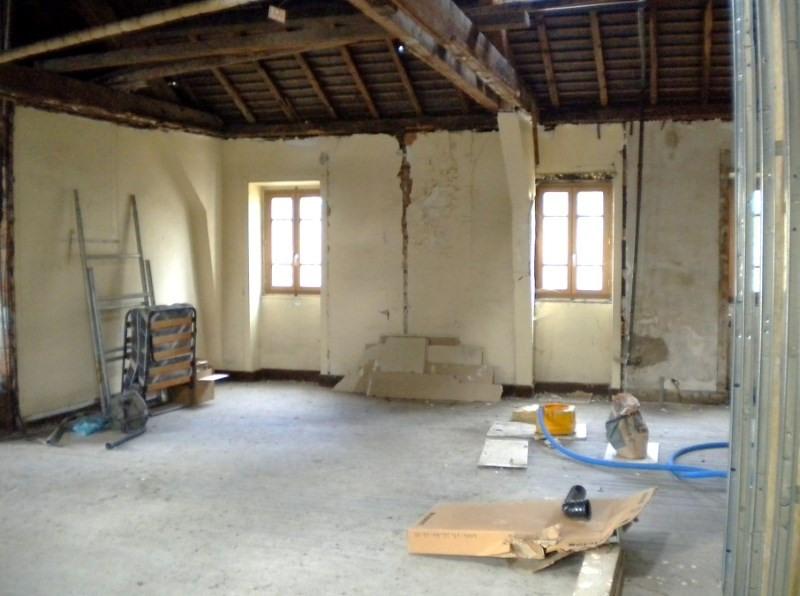 Sale apartment Bourbon l archambault 22000€ - Picture 5