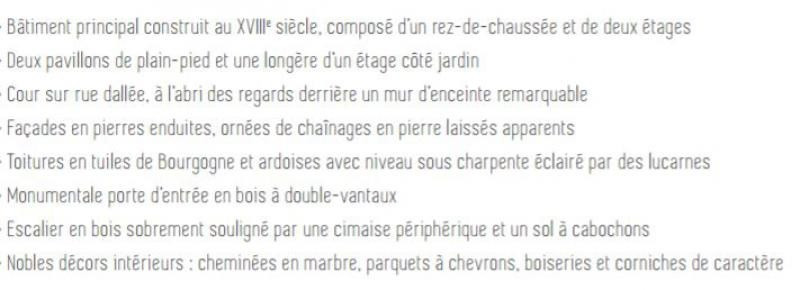 Vente neuf programme Auxerre  - Photo 8