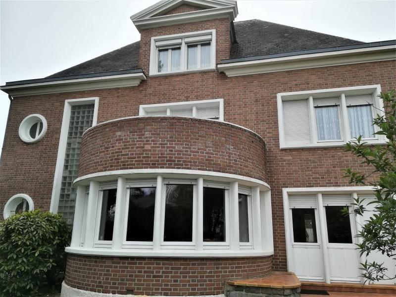 Vente maison / villa Cambrai 475000€ - Photo 10