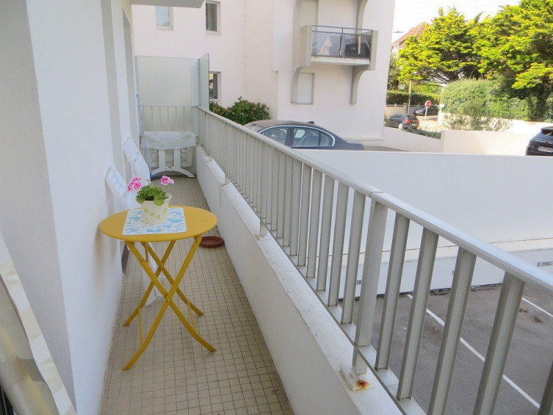 Vente appartement La baule escoublac 430 500€ - Photo 8