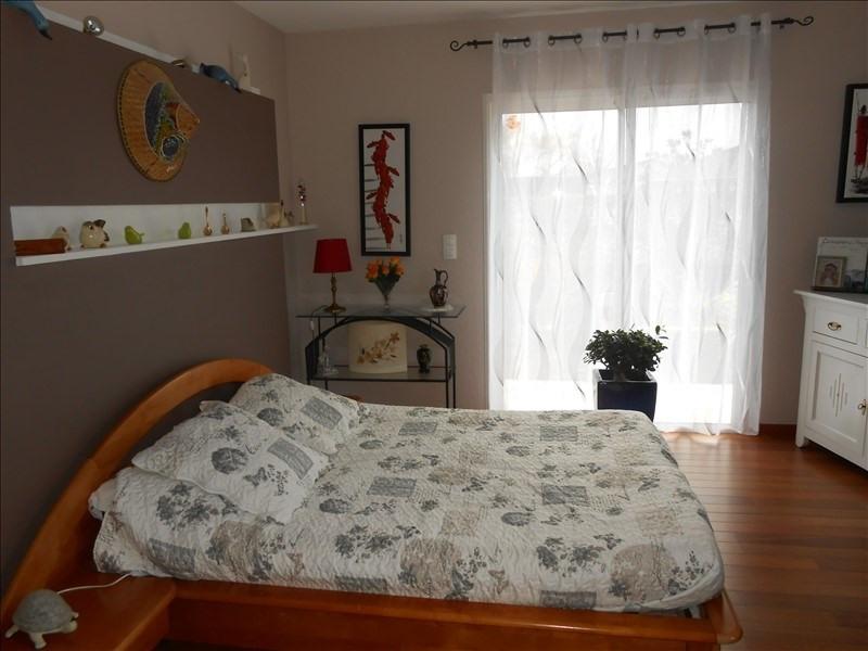 Vente maison / villa Epannes 276925€ - Photo 8