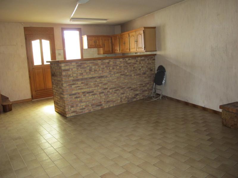 Vente maison / villa Villemomble 598000€ - Photo 3