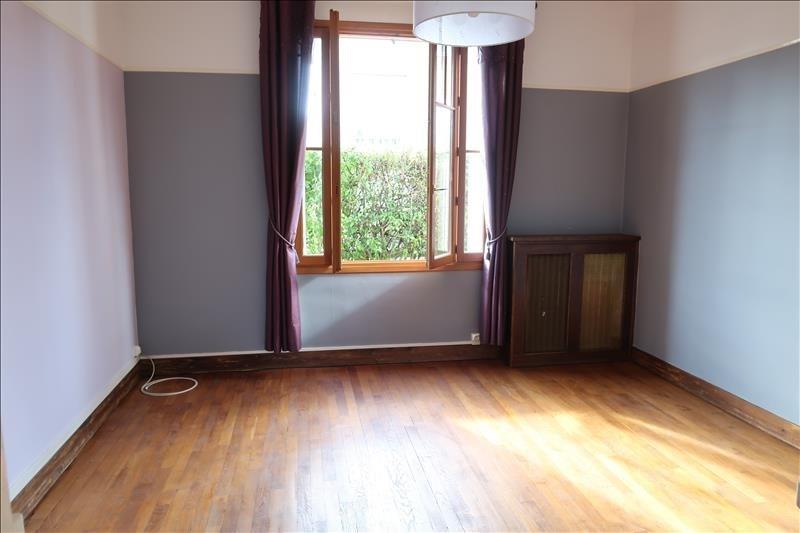 Vente maison / villa La rochette 185000€ - Photo 6