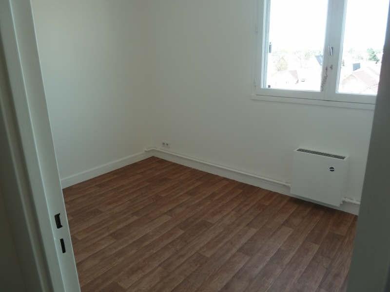Location appartement Conflans ste honorine 999€ CC - Photo 6