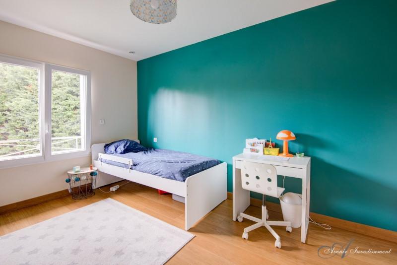 Vente de prestige maison / villa Limonest 1350000€ - Photo 14