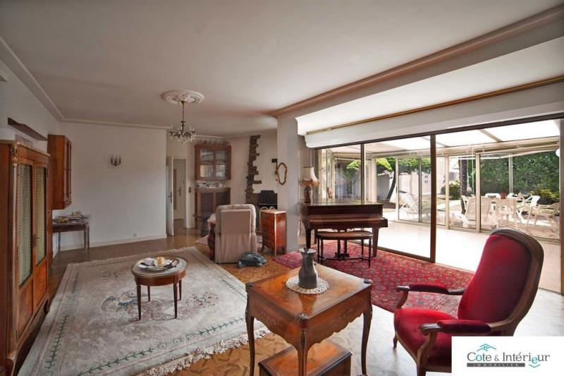 Deluxe sale house / villa Les sables d olonne 669500€ - Picture 5