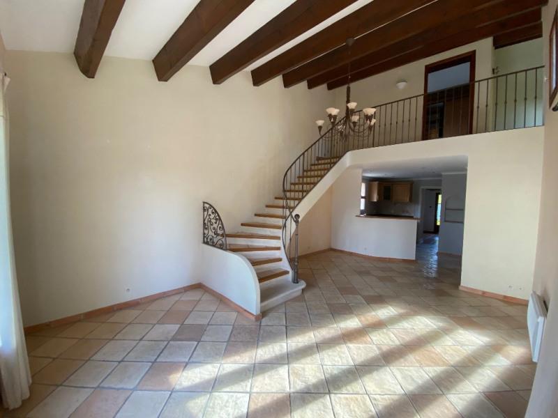 Rental house / villa Aix en provence 1900€ CC - Picture 4
