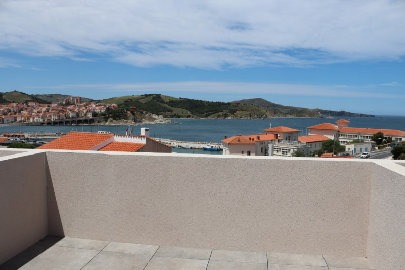 Vente appartement Banyuls sur mer 188 000€ - Photo 8