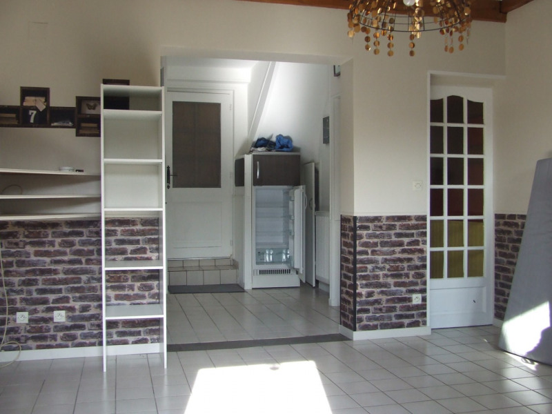 Vente maison / villa Malaunay 142500€ - Photo 14