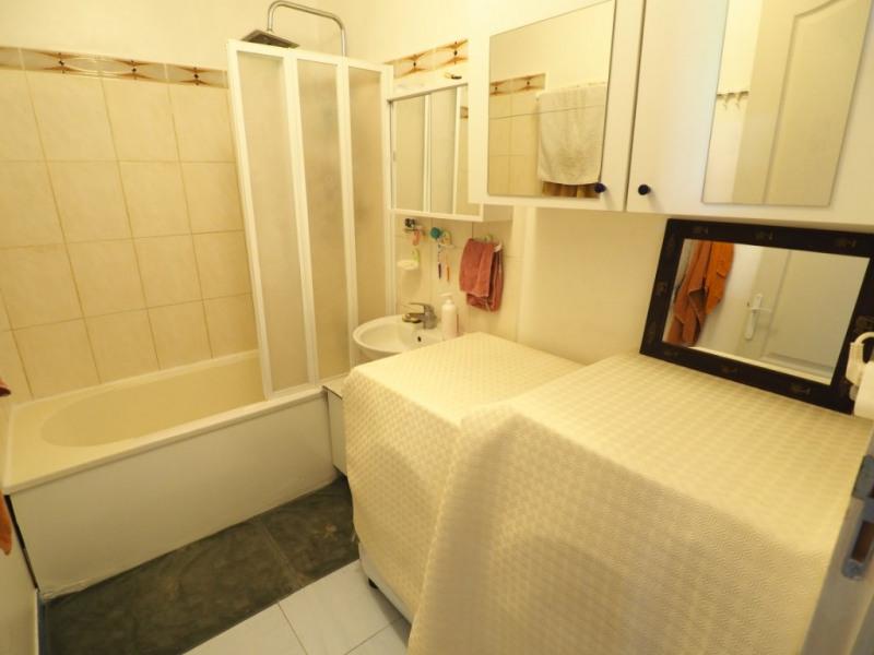 Vente appartement Melun 99000€ - Photo 8